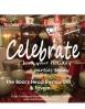 Premium Party Platters-Boars Head Restaurant PCB