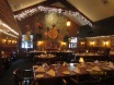 The Great Hall Dining Room PCB- Boars Head Restaurant
