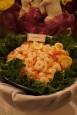 Holiday Buffet Shrimp Premium Party Platters-Boars Head Restaurant PCB