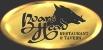 Boars Head Restaurant Panama City Beach, FL