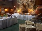 Thanksgiving Buffet PCB-The Great Hall-Boars Head Restaurant