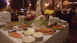 aster Brunch Buffet PCB-Boars head Restaurant PCB -Smoked Salmon
