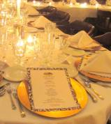 Private Parties-Boars Head Restaurant PCB