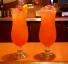 Malibu Sunset-Boars Head Restaurant PCB